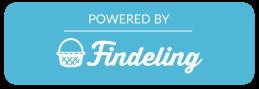 Logo Findeling